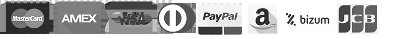 logos_pagos